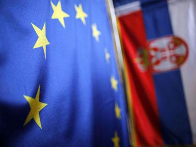U narednim sedmicama Srbija otvara prva poglavlja u pregovorima sa EU