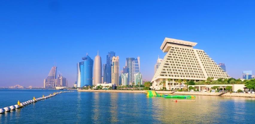 Katar širom otvara vrata za bh. radnike, reforme donose brojne pogodnosti