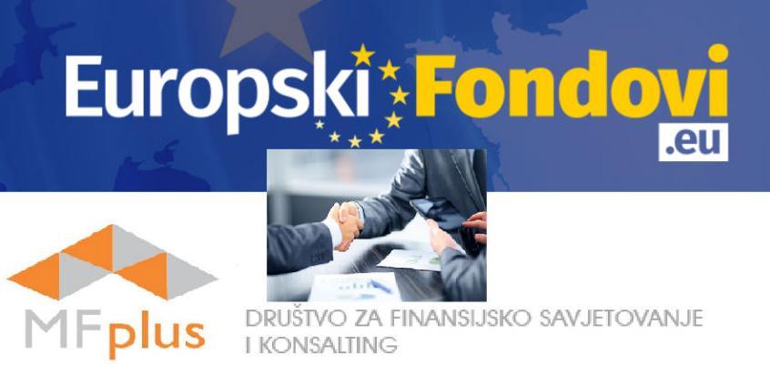Kako aplicirati za bespovratna sredstva iz fondova EU?