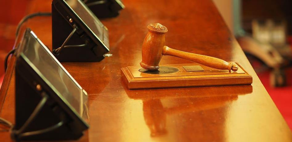 Predstavnički dom PFBiH odobrio u nacrtu zakon o ugostiteljstvu FBiH