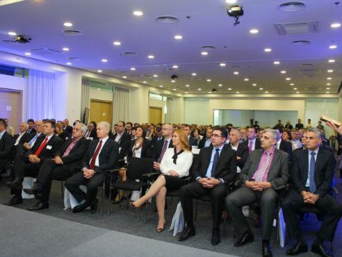 II Međunarodna naučno stručna konferencija Sfera 2016 u Mostaru