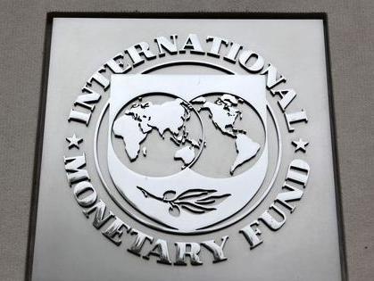 Kako izbjeći pomoć MMF-a?