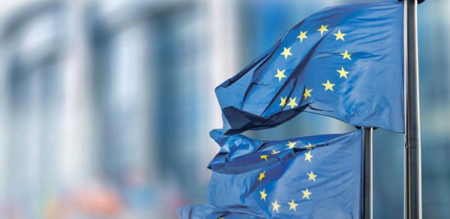 Počinje bitka za dogovor o sedmogodišnjem proračunu EU-a