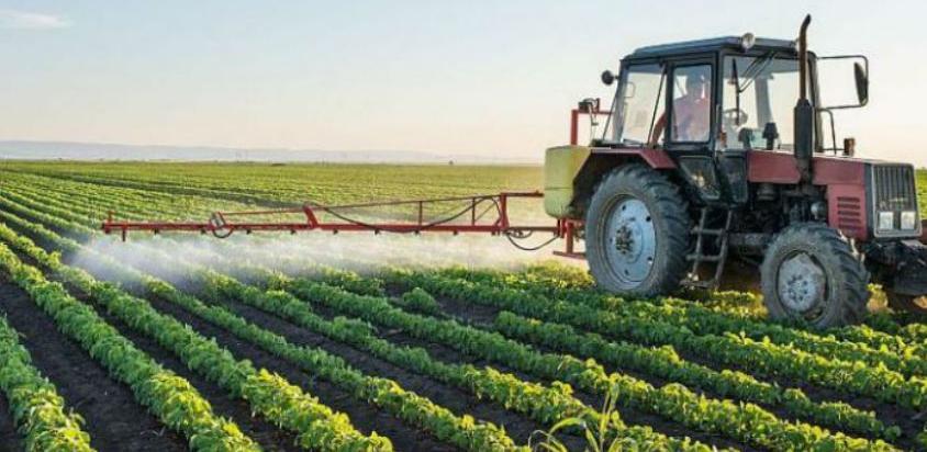 Odobrena isplata sredstava poticaja poljoprivrednim proizvođačima