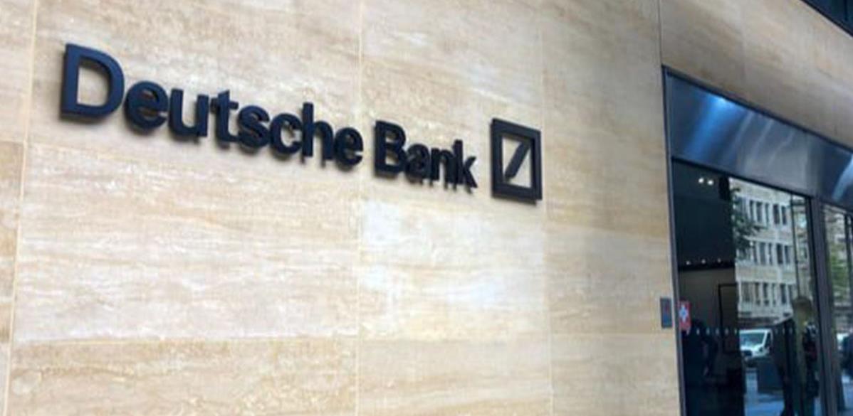 Deutsche bank: Dionice će izgubiti do 30 odsto vrijednosti