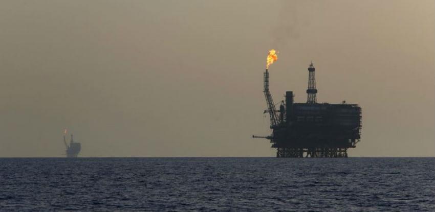 Cijene nafte na najvišim razinama od kraja 2014.