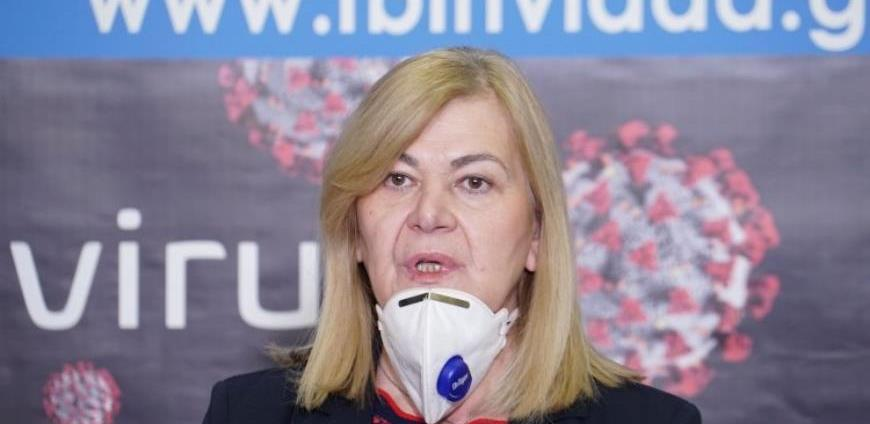 Milićević: Krivična odgovornost u slučaju nepoštivanja mjera izolacije