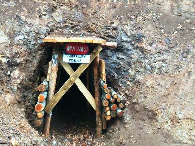 Intenzivna istraživanja rude u Čelebićima: Aktivirano novih 37 jama