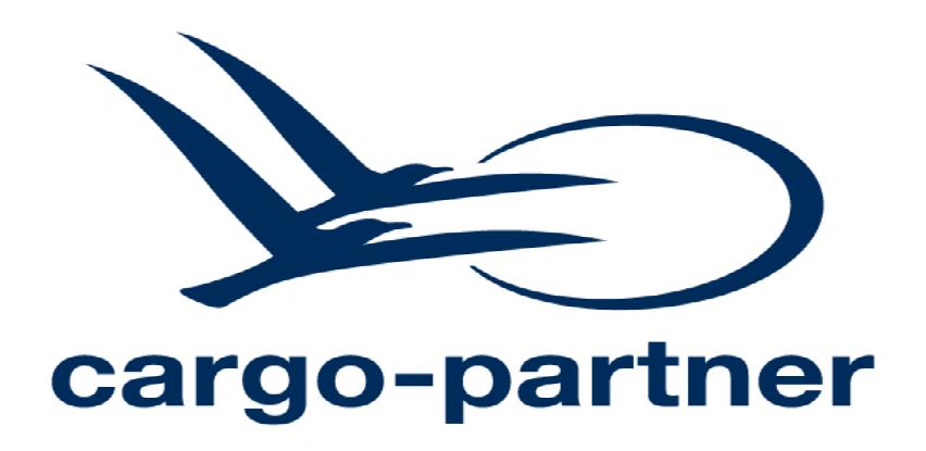 "cargo-partner pruža novu opciju ""Quick Transport Order"""