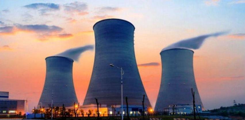 SAD gradi šest nuklearnih elektrana u Indiji