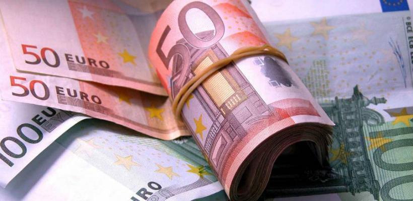 Usvojen Nacrt zakona o stranim ulaganjima u RS