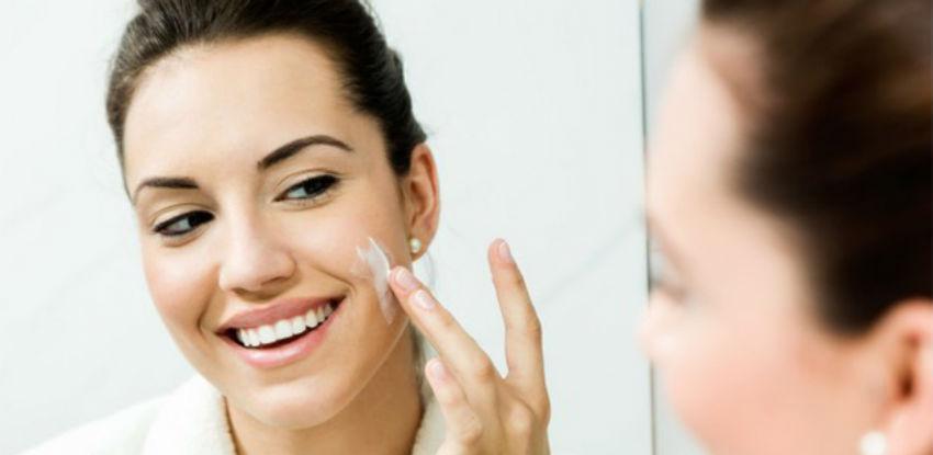 Ovo su najgore navike kojima svakodnevno uništavate svoju kožu