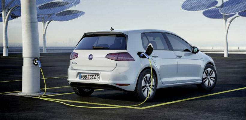 Automobilska industrija BiH ima potencijala za razvoj vozila budućnosti