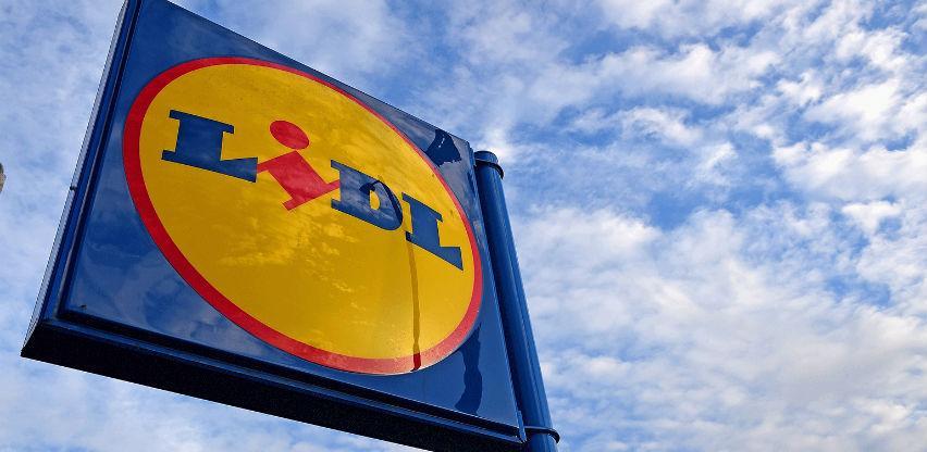 """Zašto Lidl i IKEA """"izbjegavaju"""" BiH"""