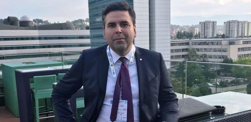 Britanski biznismeni žele investirati u BiH, ali nemaju podršku vlasti