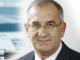 Dinko Musulin novi direktor Agencije za nadzor osiguranja FBiH
