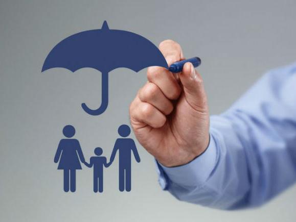 Premija na tržištu osiguranja veća za sedam odsto