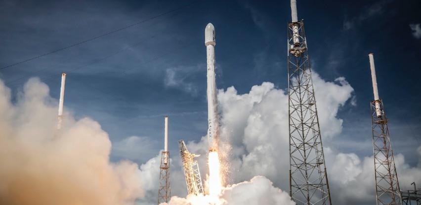 Musk planira sniziti cijenu leta u svemir na samo dva milijuna dolara