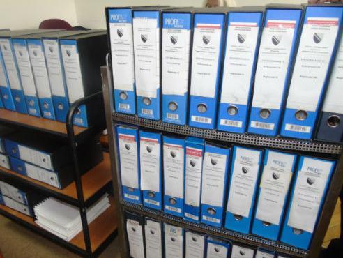 Podignuta optužnica protiv 16 osoba u predmetu Bobar banka