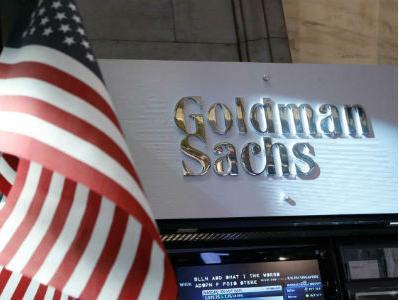 Goldman Sachs ukida 10 posto radnih mjesta u odjelu trgovanja