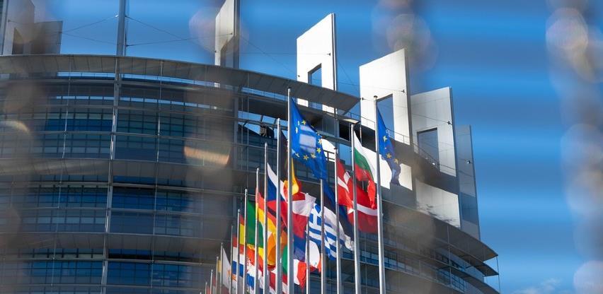 EU okreće leđa Dalekom istoku, šansa za Balkan