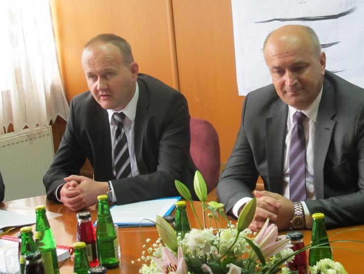 EPBiH u rudnike Gračanica i Đurđevik investirala 1,35 miliona KM