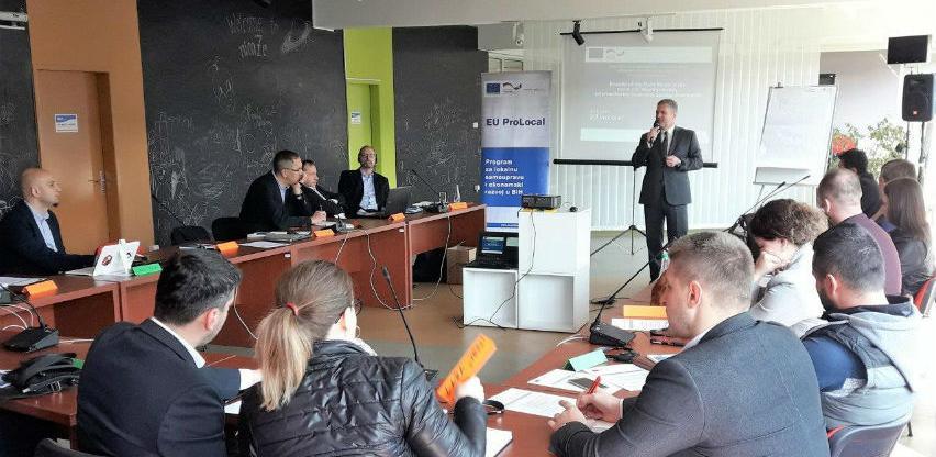 Digitalizacija kao temelj za jačanje konkurentnosti domaćih preduzeća