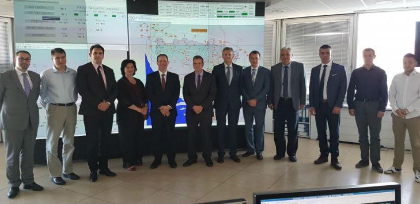 USAID nastavlja podršku razvoju elektroenergetskog sektora u BiH