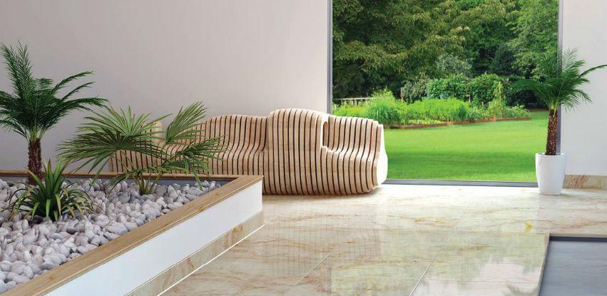 Sika Ceram sistemi za polaganje keramičkih i kamenih obloga