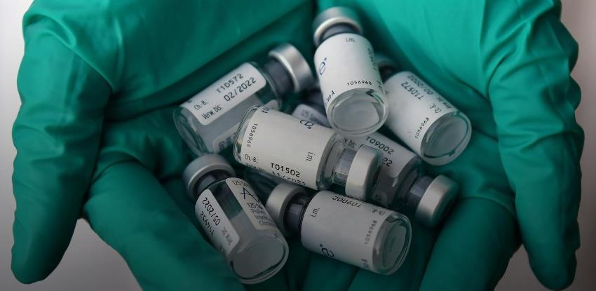 Novinari njemačke televizije ZDF razotkrili svjetsku mrežu trgovine vakcinama