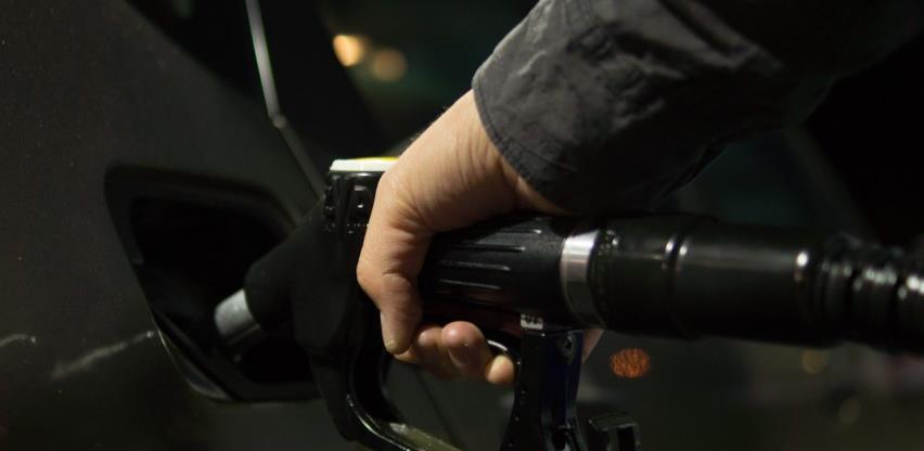 Vlada Hrvatske ograničava cijenu goriva