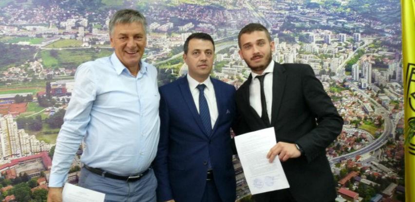 ZDK ulaže milion KM za rekonstrukciji puta za Babino u Zenici