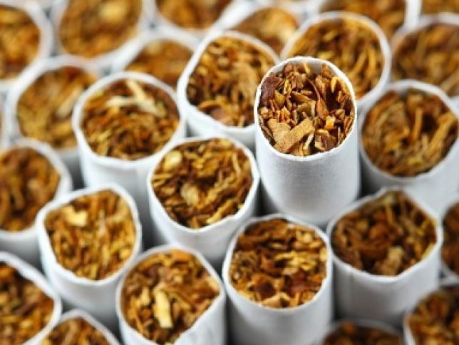 Poskupljuju i rezani duhan i cigarete!