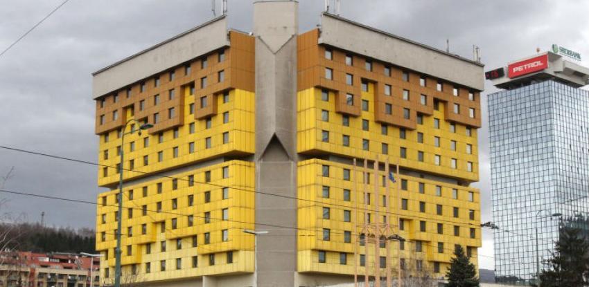 """Nastavak suđenja u """"slučaju Holiday Inn"""""""