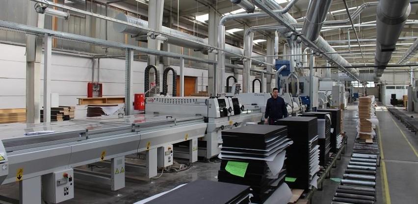 Prnjavorski Standard u opremu ulažu dodatnih 200.000 KM, zaposlit će 50 radnika
