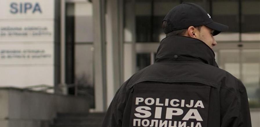 Afera respiratori: Istražitelji oduzeli mobitel šefu kabineta premijera Novalića