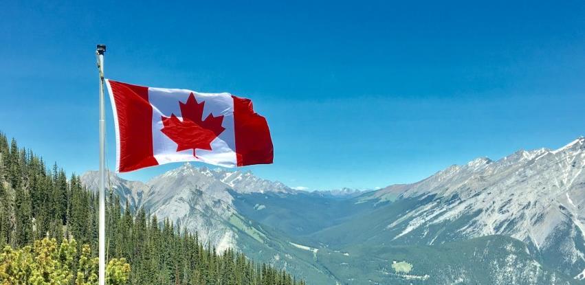 Kanada: Savezni deficit će dostići 328,5 milijardi dolara