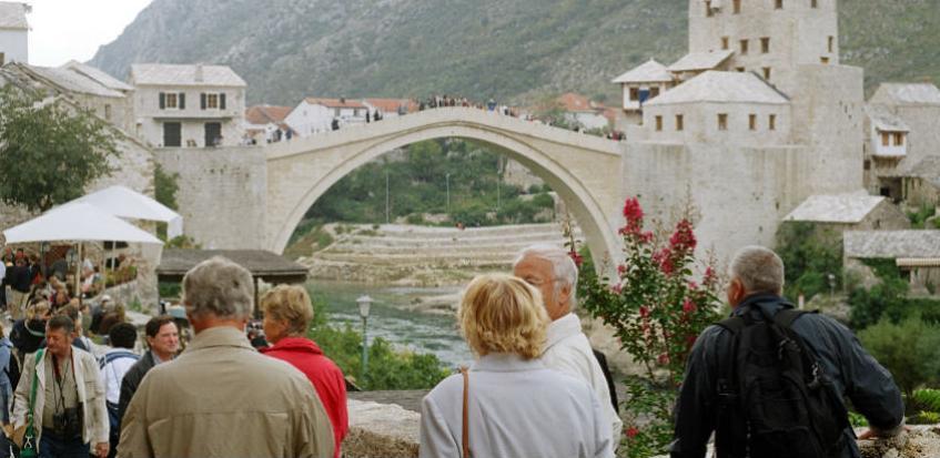 Đapo-Gluhaković: Zajedničke aktivnosti za privlačenje većeg broja turista
