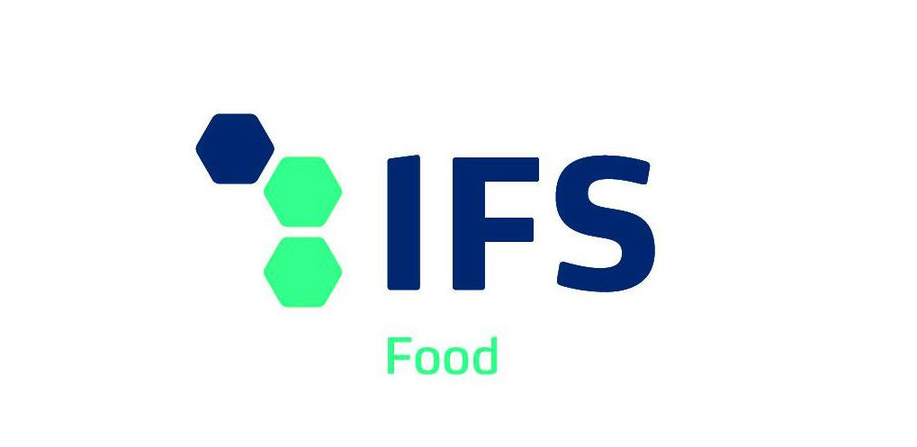 IFS FOOD - obuka za internog auditora