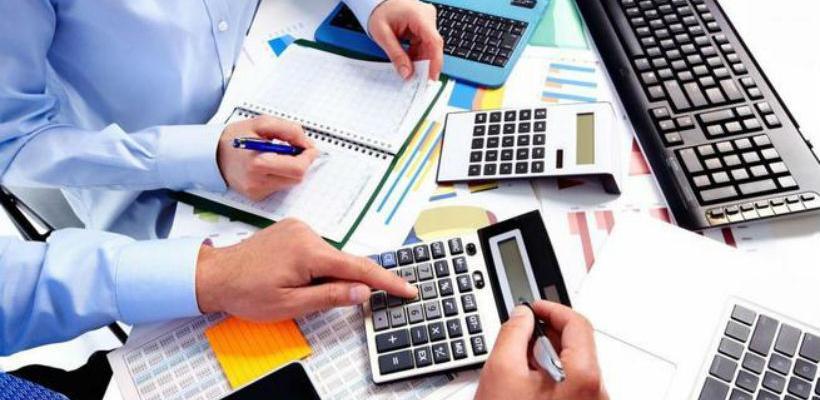 Revizija u budžetu RS-a utvrdila deficit i neizmirene obaveze