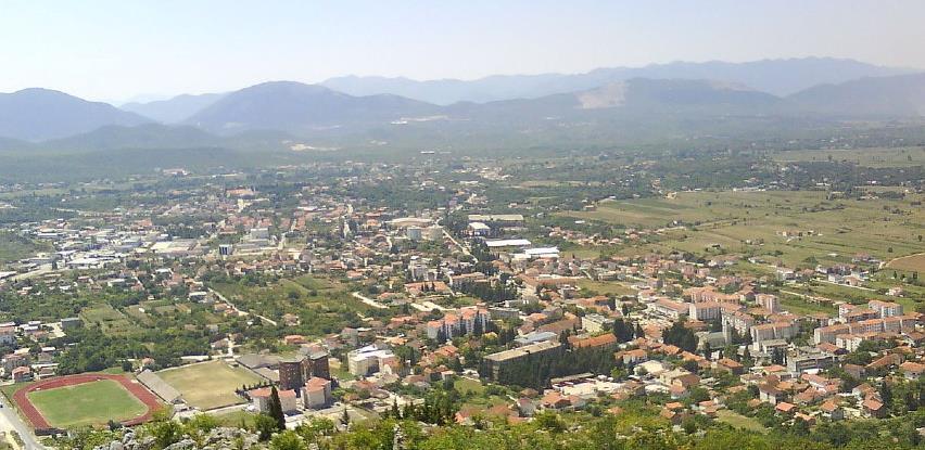 Najavljena daljnja saradnja o vodnogospodarskim pitanjima BiH i RH