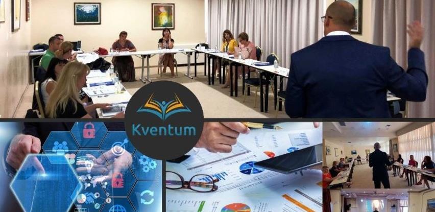 Prijavite se na seminar: Planiranje budžeta i finansijki izvještaj te upravljanje rizicima