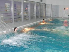 U Gati uskoro izgradnja ambulante i terapijskog bazena u lječilištu
