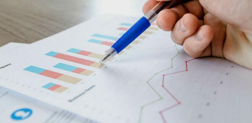 Novi Zakon o osiguranju FBiH podigao visinu kapitala potrebnog za rad društava