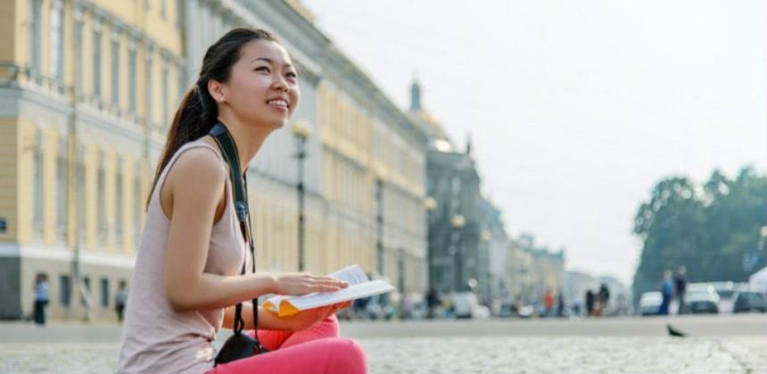 Turistička putovanja širom svijeta neko vrijeme neće biti ista
