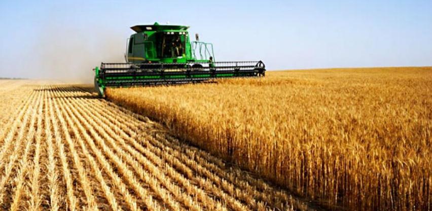 Poljoprivrednici od Vlade traže još 10 miliona KM