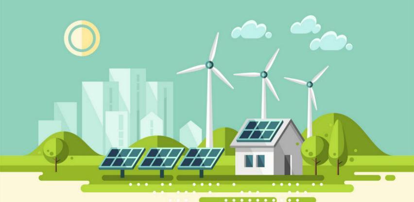 Podrška reformi sistema poticaja za obnovljive izvore energije u BiH
