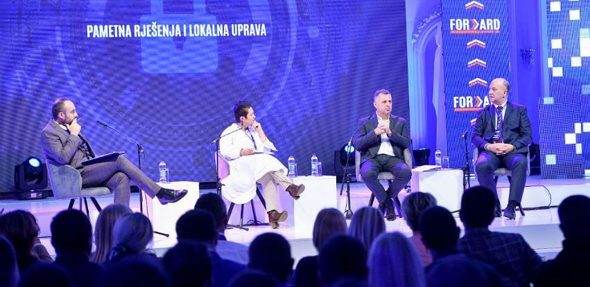 Banja Luka traži partnera za izradu Strategije pametnih gradova