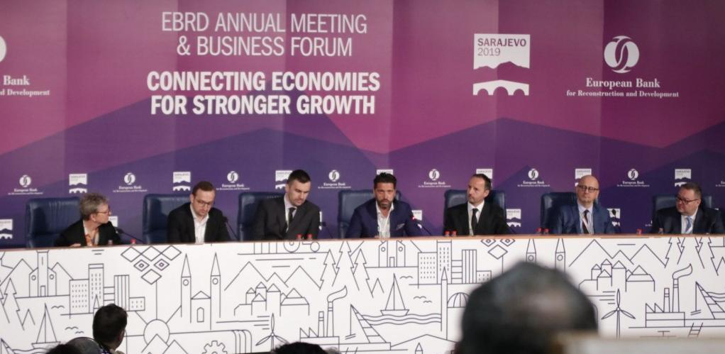 BiH ima veliki potencijal za domaće i strane investitore