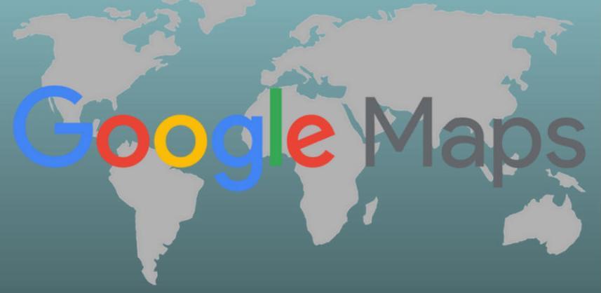 Sjajne vijesti za vozače: Google mape od sada prikazuju lokacije radara i u BiH